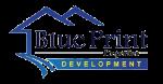 Blue Print Properties Logo